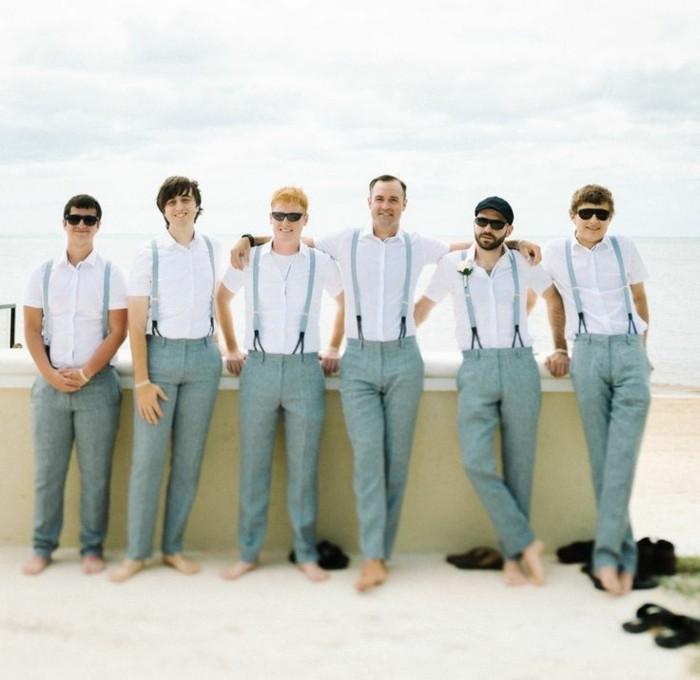 homme-invité-mariage-comment-s-habiller-homme