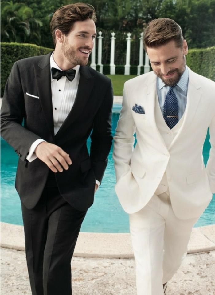 hommes-beaux-invité-mariage-comment-s-habiller-homme-hipsters-élégance
