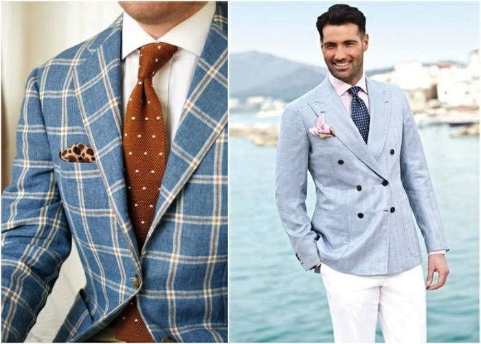 idée-costume-marié-tenue-mariage-homme-bleu-mer