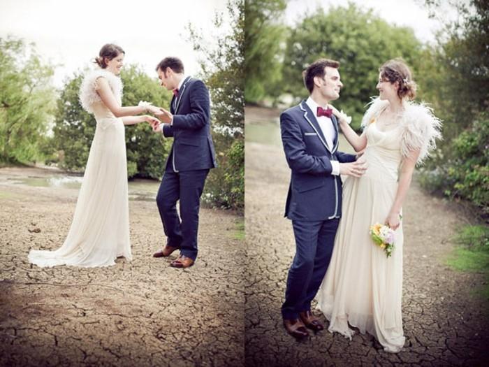 idée-costume-marié-tenue-mariage-homme-vintage