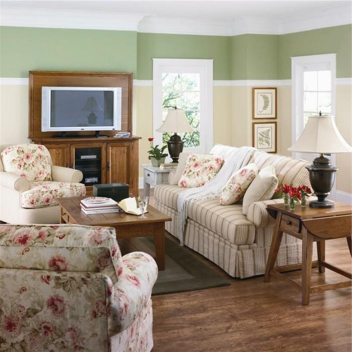 idée-déco-petit-salon-aménager-un-petit-salon-moderne-et-vintage-à-la-fois-design-raffiné