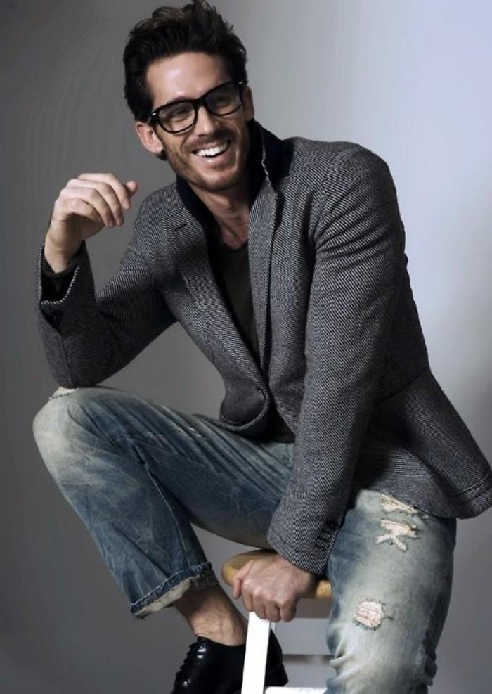 idée-manteau-pour-costume-homme-moderne-casuel