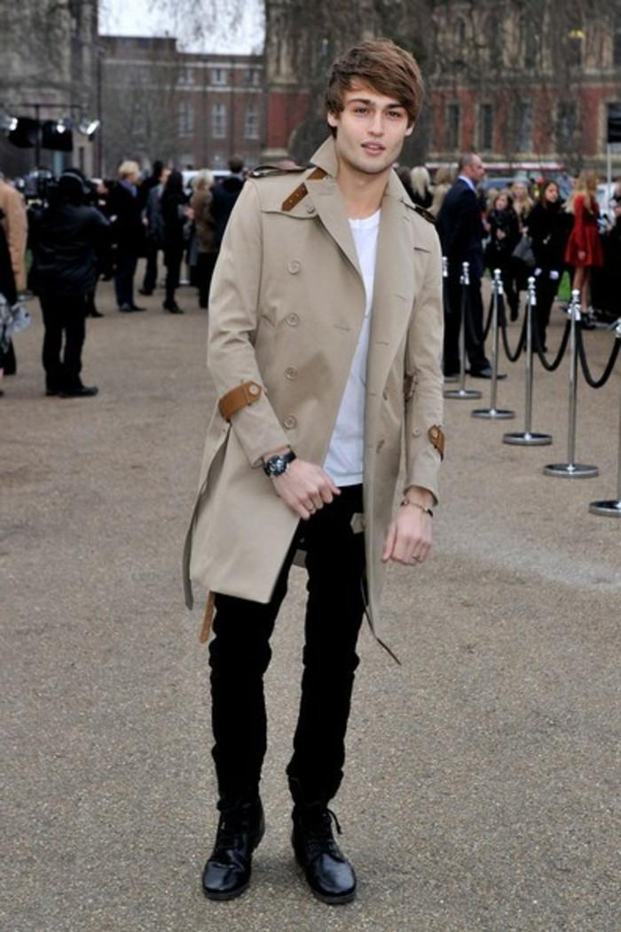 idée-manteau-pour-costume-homme-moderne