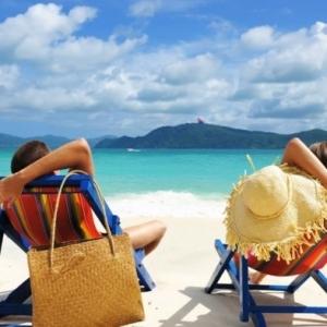 Le sac de plage tendance - 85 idées pour choisir ou créer le meilleur!