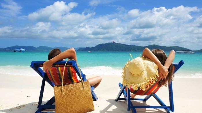 idée-sac-plage-paille-grand-sac-de-plage-vacances-tendances