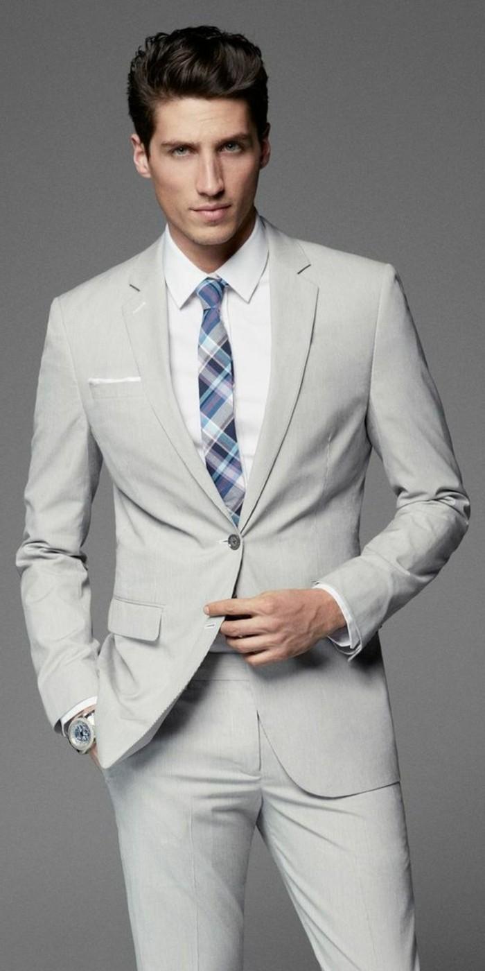 idée-tenue-mariage-homme-invité-chic-homme-en-blanc