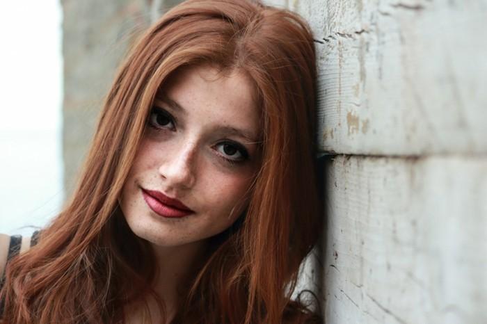 idées-les-stars-couleur-pour-cheveux-rouge