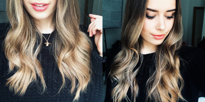 joli-balayage-blond-sur-chatain-blond-naturel-cool-belle