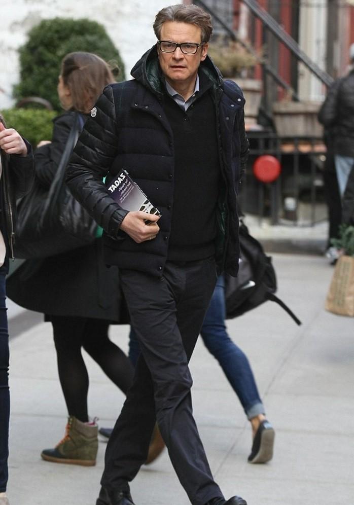joli-manteau-homme-pour-costume-idée-acteur