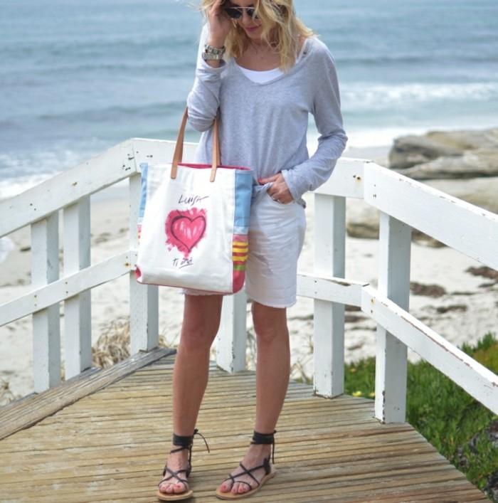 joli-sac-de-plage-en-paille-mode-tendances-rose
