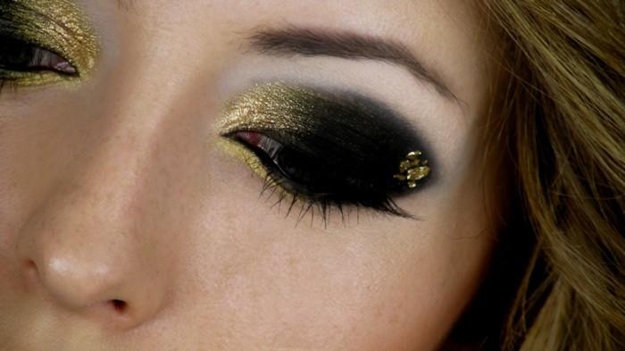 tuto-maquillage-yeux-verts-maquillage-yeux-verts-tuto