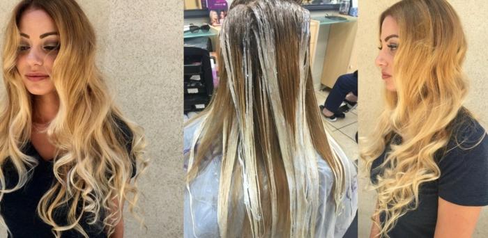 la-couleur-de-cheveux-miel-balayage-naturel-idee-comment