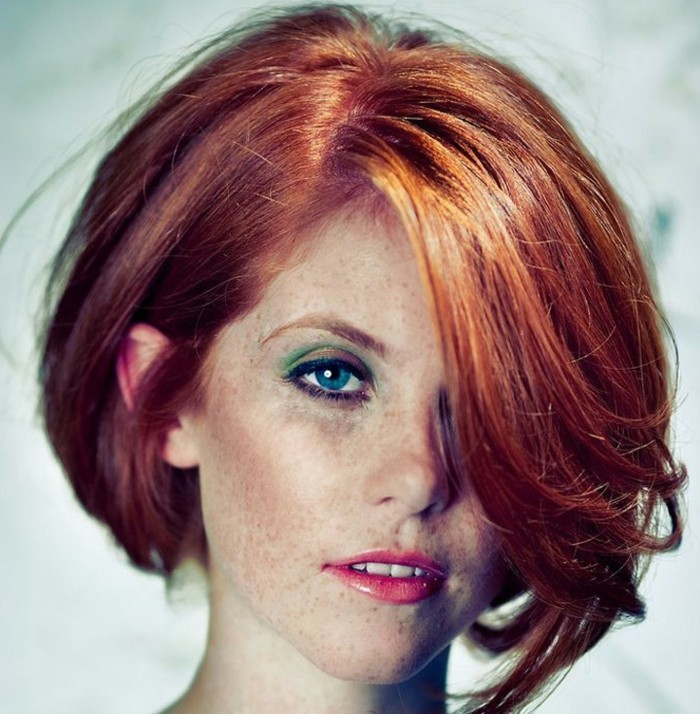 la-couleur-de-cheveux-rouge-quelle-nuance-choisir-carre