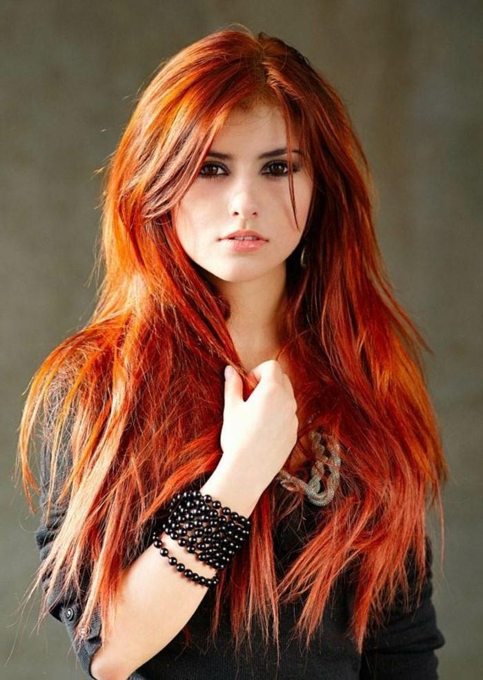 la-couleur-de-cheveux-rouge-quelle-nuance-choisir-cool