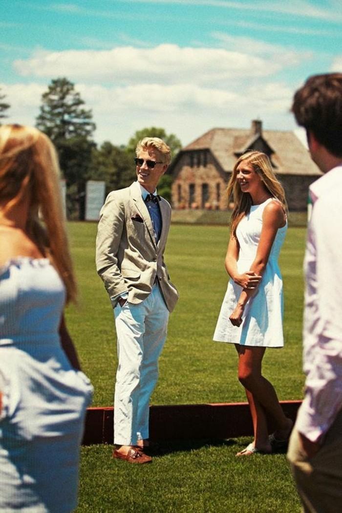 la-tenue-de-mariage-bien-s-habiller-homme-voir