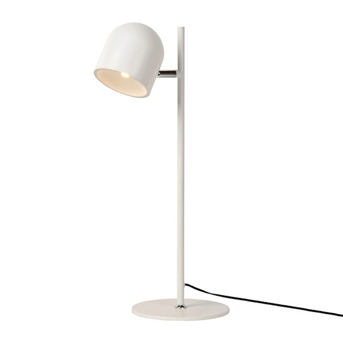 good lampe alinea nouvelle collection lampe en fer blanc lampe design a poser alinea with lampe. Black Bedroom Furniture Sets. Home Design Ideas