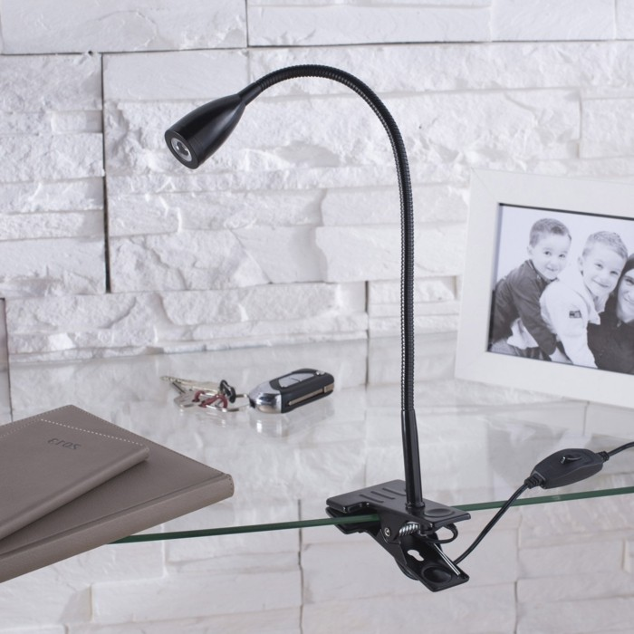 lampe-de-bureau-articulée-lampe-de-table-led-leroy-merlin-design-pas-cher