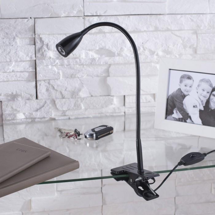 lampe-de-bureau-articulée-lampe-de-table-led-leroy-merlin-design-pas-cher