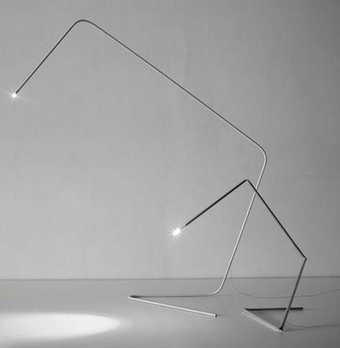 Lampe de bureau pour adolescent meilleures images d 39 inspiration pour vo - Lampe bureau articulee ...
