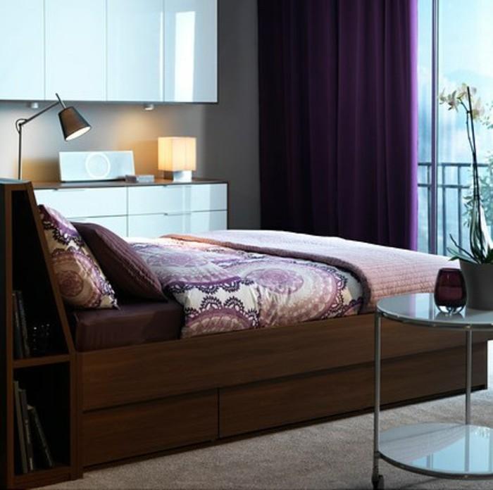 Comment choisir votre lampe de bureau design alin a leroy merlin - Chambre a coucher design pas cher ...