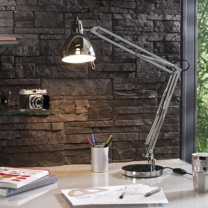 lampe-de-bureau-leroy-merlin-pas-cher-lampe-de-bureau-design-architecte-lampe-originale