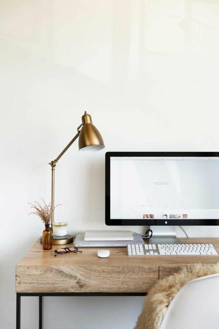 lampe-de-table-led-design-en-or-lampe-orignale-pour-votre-bureau