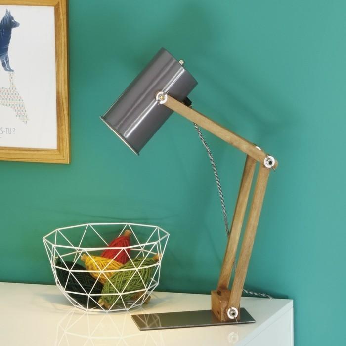 lampes-alinea-idees-design-lampe-de-bureau-design-chic-comment-eclairer-votre-burea