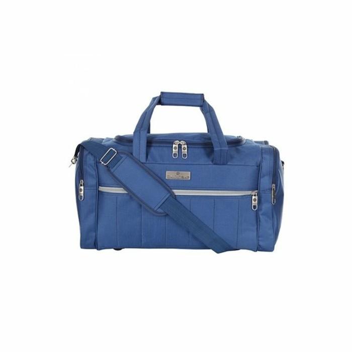 laredoute-sac-de-voyage-homme-bleu-cool-resized