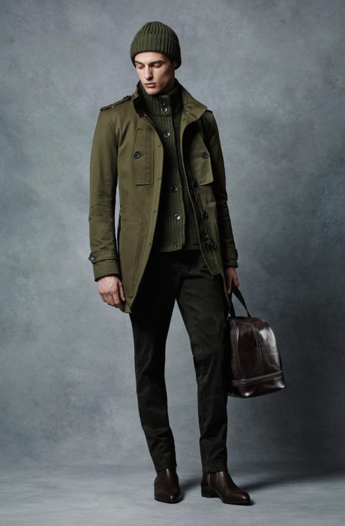 le-manteau-homme-pas-cher-tendance-hiver-cool