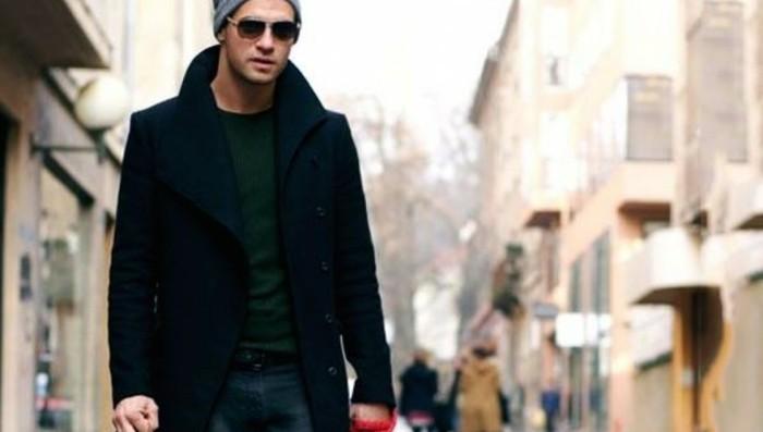 le-manteau-homme-pas-cher-tendance-hiver-men