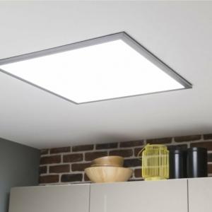 Où trouver les meilleures dalles LED? Classement des top fabricants!