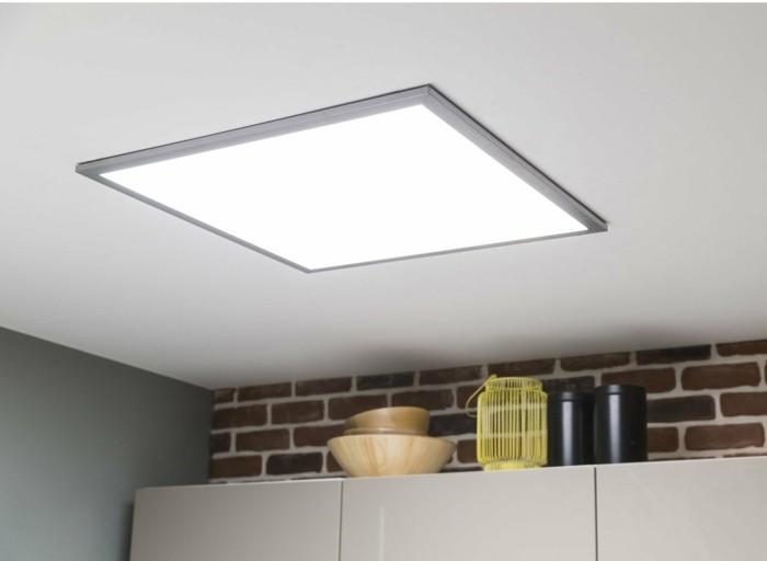 Où trouver le meilleurs dalles LED? Classement!
