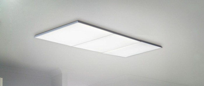 leroy-merlin-plafond-dalle-lumineuse-plafond-idees-deco-plafond-dalles-led