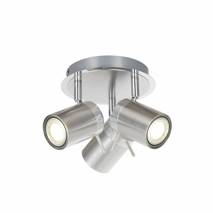 Luminaire leroy merlin interieur une suspension en bambon for Pot lumineux leroy merlin