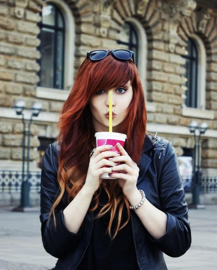 magnétique-couleur-de-cheveux-brun-rouge-chouette-fille