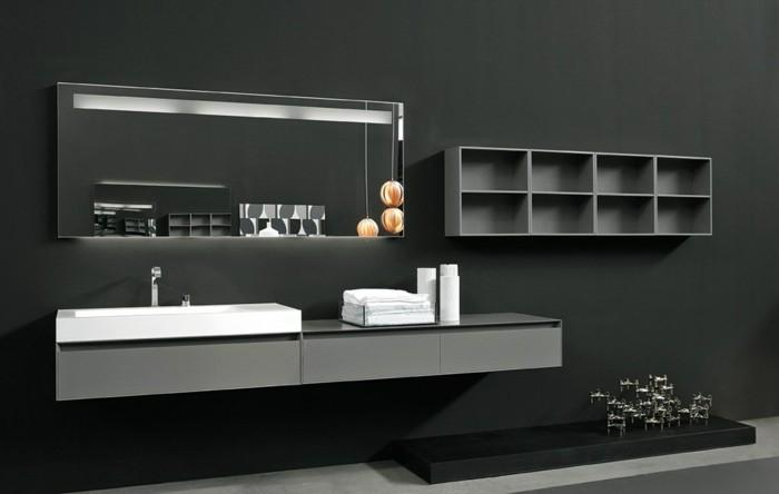 magnifique-miroir-salle-de-bain-éclairant-design-antonio-lupi-bandeau-lumineux-salle-de-bain