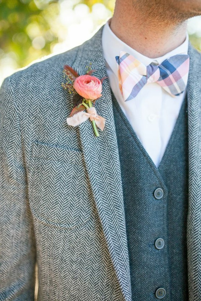 magnifique-tenue-pour-mariage-homme-tenue-chouette