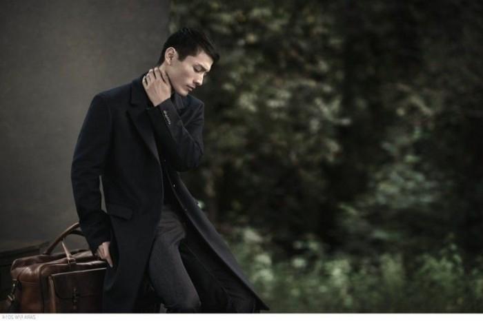 manteau-de-fourrure-pour-homme-mode-zara