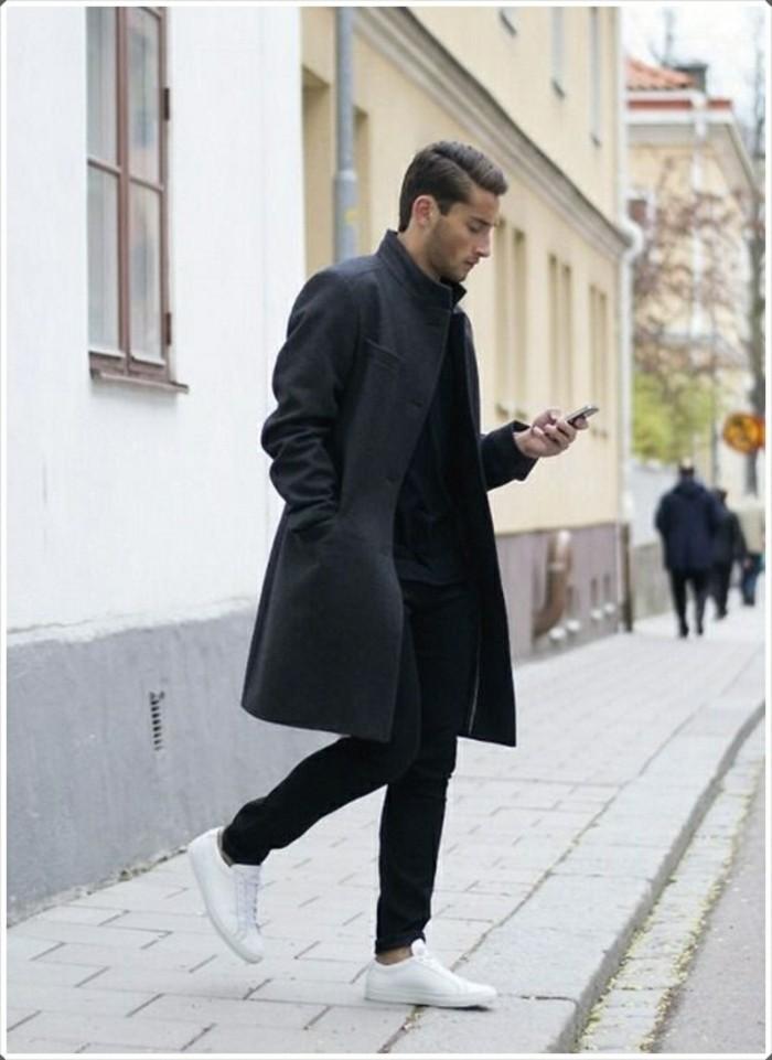 manteau-de-fourrure-pour-homme-mode