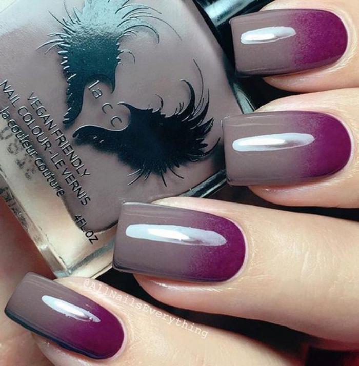manucure-ombré-ongles-dégradés-couleurs-fantastiques