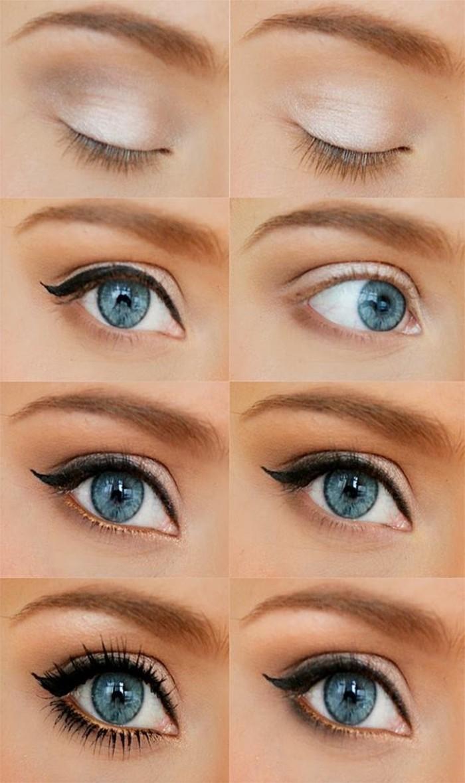 maquillage-yeux-en-amande-bleus-comment-reussir-le-bon-maquillage-yeux-bleus