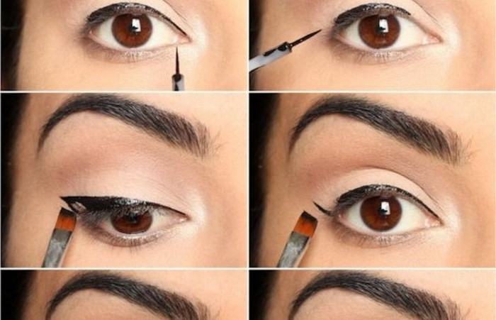 maquillage-yeux-globuleux-maquillage-tuto-yeux-marrons