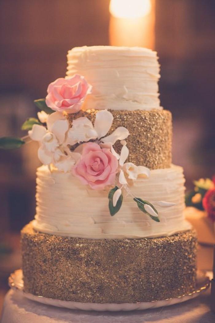merveilleuse-pièce-montée-mariage-original-chouette-photo