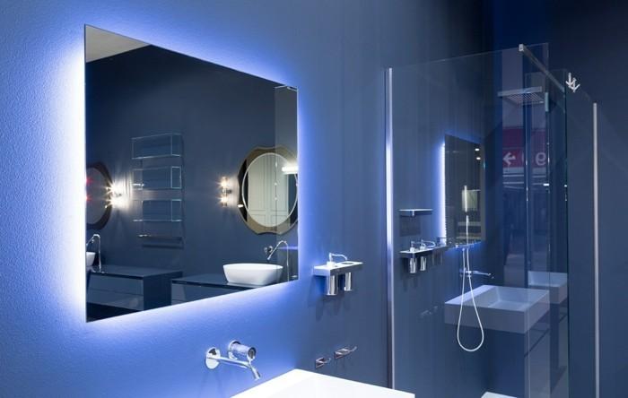 miroir-éclairant-salle-de-bain-miroir-led-salle-de-bain-moderne