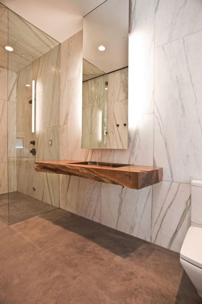 miroir-éclairant-salle-de-bain-salle-de-bain-en-marbre-blanc-moquette-salle-de-bain