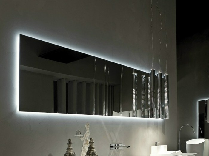 miroir-3-faces-miroire-salle-de-bain-avec-led-salle-de-bain-de-luxe-grise
