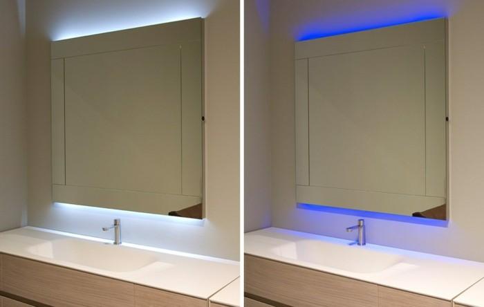 miroir-de-salle-de-bain-avec-éclairage-antonio-lupi-design-idees-miroire-salle-de-bain