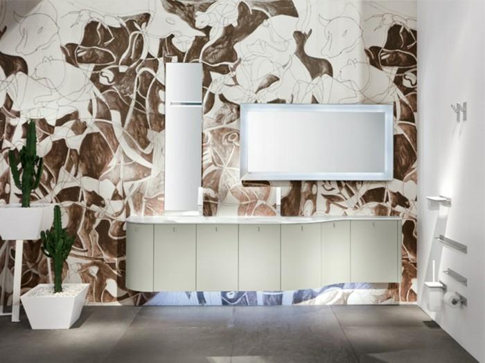 miroir-led-Edoné-by-Agorà-Group-dans-la-salle-de-bain-chic-bandeau-lumineux-salle-de-bain
