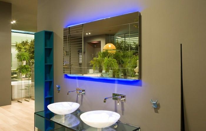 miroire-salle-de-bain-avec-eclairage-led-glace-salle-de-bain