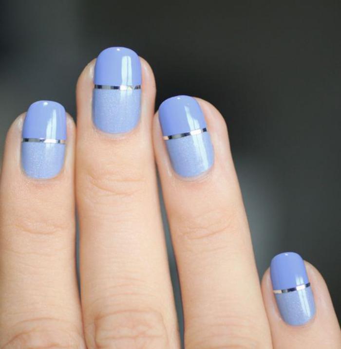 modèle-ongles-déco-nail-art-stickers-lignes
